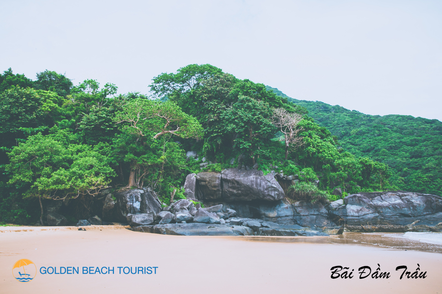 du lịch côn đảo 7